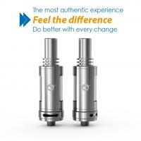 Cheap Sub-ohm Tank Series SUB2-MINI wholesale