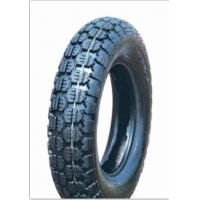 Cheap Scooter Tyre Pattern No. JTMA025 for sale