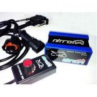 Cheap Professional Diagnostic tools NitroData Chip Tuning Box for Motorbikers Hot Sale wholesale