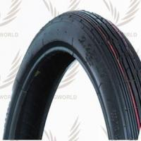 Cheap Front tire Classic look with excellent performance wholesale