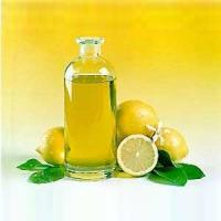 Cheap Other Essential Oils wholesale