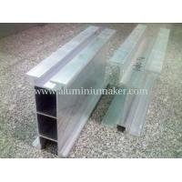 Cheap Specifications aluminum beams wholesale