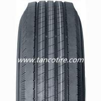 Cheap High quality New radial truck and bus tires for all positions wholesale