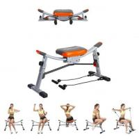 Cheap YZ-228E AB dance machine wholesale
