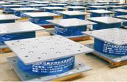 Cheap Seismic Isolation Bearings for Building Bridge and Building Bearings wholesale