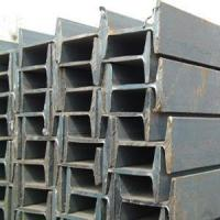 Cheap Profiles and sections Hot Rolled Steel in Coils wholesale