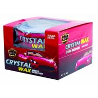 Buy cheap CW-180CP from wholesalers
