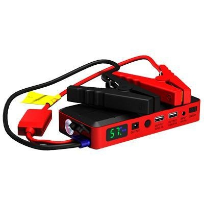 Quality Car Jump starter SN-T806 for sale