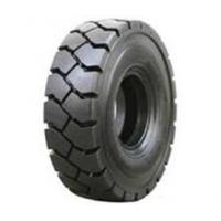 Cheap Off Road Tyre Next wholesale