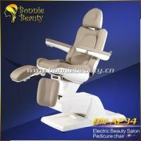 Cheap A234 electric beauty salon facial chair wholesale