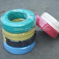 Cheap PVC Insulated Wire  BV approved flexible electric wire wholesale