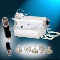 Cheap IHSPA7.0 micro crystal dermabrasion machine wholesale