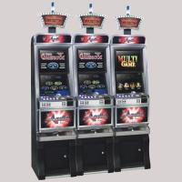 Cheap coin-op machine Apollo (Double Screen) wholesale