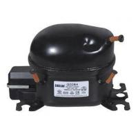 Cheap Compressors Model: title:V series compressor Add To Inquiry Bag wholesale