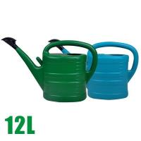 Cheap Watering can Series B-030 wholesale