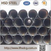 Cheap Trustworthy china supplier Steel Pipes,hot dip galvanized rectangular/square tube wholesale
