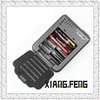 Cheap Trusfire TR-003 high quality rechargeable Li-ion battery charger Trusfire TR-003 wholesale