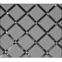 Cheap residence region crimped wire mesh wholesale