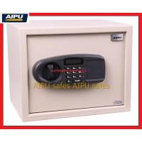 electronic safe for labtop computer/ BS3038-ED-2/4