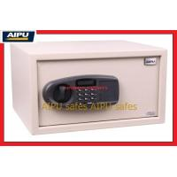 electronic safe for labtop computer/ BS2545-ED-2/4