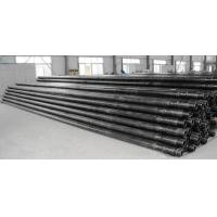 Cheap Carbon steel pipe API drill pipe wholesale