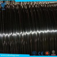 Cheap Stainless steel wire XM-19 stainless steel wire wholesale