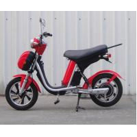 Cheap EEC/Cheap Price Electric Motorcycle-TS100004 625USD wholesale