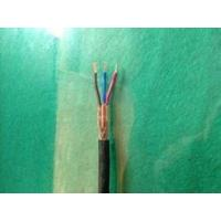 Cheap k type thermocouple wire/extension wire wholesale