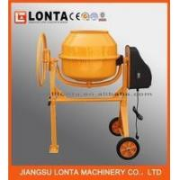 Cheap Chinese wholesale ring gear for cement mixer innovative products for sale wholesale
