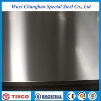 Cheap 316 stainless steel sheet on line shopping wholesale