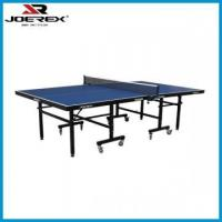 China Racket outdoor table tennis tables cheap table tennis tables table tennis table for sale on sale