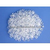 Cheap Synthetic Elastomers Product name:Ethyl Vinyl Acetate wholesale