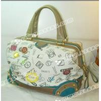 coach shoulder bag outlet  design shoulder