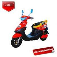 electric motorcycle 50cc factory lowest price electric bicycle battery