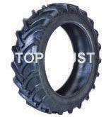Cheap AGRICULTURAL TYRE R-1 wholesale