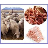 Cheap Agricultural Products wholesale