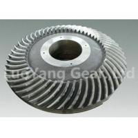 Cheap Bevel Gear Product name:Spiral Bevel Gear wholesale