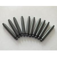 Cheap Shaft Small shaft QPQ treatment wholesale