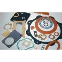 Cheap Gaskets Styrene-Butadiene Rubber Gaskets wholesale