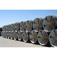 Cheap Steel Pipe SSAW Steel Pipe API 5L GR.B-X56 wholesale