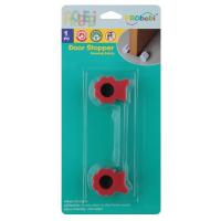 Cheap WD001 Baby Home Safety Door Draft Stopper wholesale
