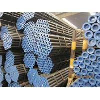 Cheap Seamless Steel Pipe GB/T5310 pipe wholesale
