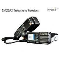 Cheap MD780 SM20A2 Telephone style handset receiver wholesale