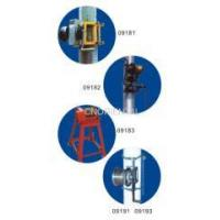 Cheap hand operated sagging winches wholesale