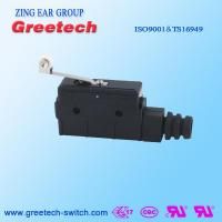 Cheap Limit Switch ENEC Limit Switch wholesale