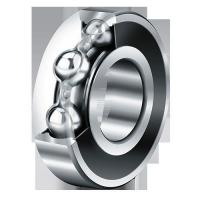 Cheap Ball Bearing wholesale