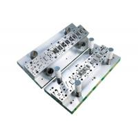 Cheap Progressive Stamping Dies wholesale