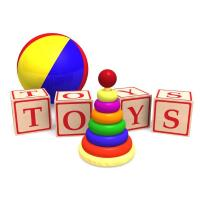 Cheap Wooden Toys wholesale