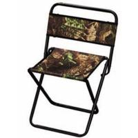 Cheap Folding Stools wholesale