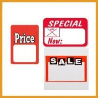 Cheap Special Price Adhesive Label wholesale